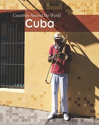 Cuba By Catel, Patrick